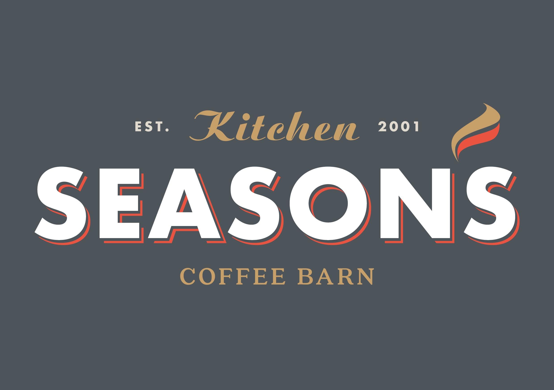 Seasons Kitchen & Coffee Barn